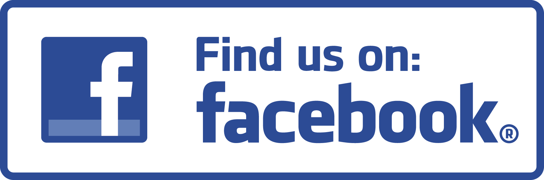 CSRA Safety Net on Facebook